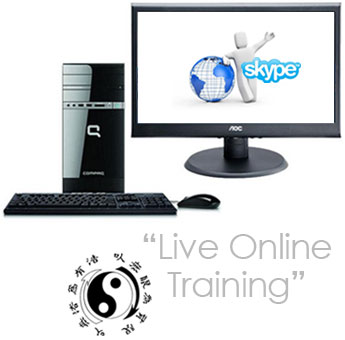 onlinetrainingpic